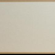 03-sonoplat-standart