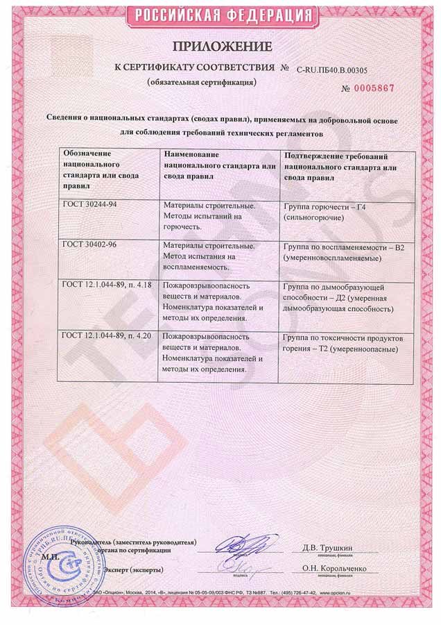 stopzvuk-eko-sertifikat_sootvetstviya_2_1