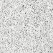 02-soundec_1-5-mm-white