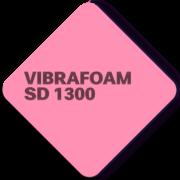 sd1300