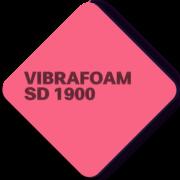 sd1900